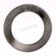 Countershafter Spacer - A-35079-80