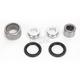 Lower Rear Shock Bearing Kit - 413-0059