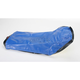 Blue ATV Seat Cover - AM375