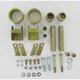 Lift Kits - PLK700R-01