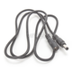 48 in. Extension Cable - 210133