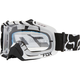 Zebra/Clear Air Defence Goggles - 14594-901-NS