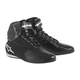 Womens Black Stella Faster Shoes