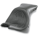 Airhawk Weekday 2-Up XL Seat - HMC-711-DAIR