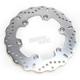 Pro-Lite Contour Brake Rotor - MD3099C