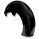 Gangster Rear Fender - BA-9200-04
