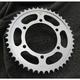 Rear Sprocket - 2-547445