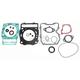 Complete Gasket Kit w/Oil Seals - 0934-4588