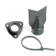 Duckbill Drain Kit - A4026