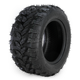 Front or Rear Radial Pro 26x11R-14 Tire - 1461-661