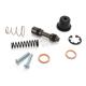 Front Brake Master Cylinder Repair Kit - 0617-0251
