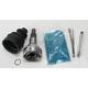 CV Joint Kit - 0213-0308