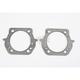 4 in. Bore, .025 in.  Head Gaskets For TP, S&S Evolution - C9877