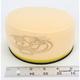 Air Filter - DT1-1-70-01