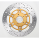 Pro-Lite Brake Rotor - MD4153X