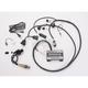 Power Commander III USB - 918-611