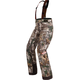Youth Realtree Xtra Squadron Pants