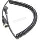 Headset Cord - HC-E