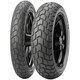 Front MT60 RS Tire