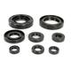 Oil Seal Kit - C7507OS