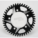 CAT5 Rear Aluminum Sprocket - 193AZK-44