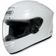 X-Twelve White Helmet