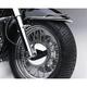Wheel Hub Cover - 05-5130