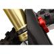 Pro Launch Holeshot Device - 12-520