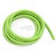 Green 6.3mm I.D. x 2.5mm Wall Vacuum Tubing - USAVT63B-25WGN