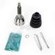 Outboard CV Joint Kit - 0213-0591
