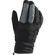 Black Forge Cold Weather Gloves