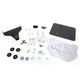 Adapter Plate and Hardware Kit for Expedition Top Case - 1510-0218