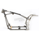Twin Cam-Style Softail Frame - K10065