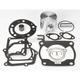 Pro-Lite PK Piston Kit - PK1256