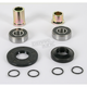 Front Watertight Wheel Collar and Bearing Kit - PWFWC-H04-500