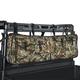 Next Vista G1 Double Gun Carrier - 18-130-016001-0