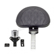 Road Sofa LS Driver Backrest - LB11567LS