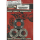 Steering Stem Bearing Kit - PWSSK-S06-421