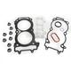 Standard Bore Top End Gasket Kit - 60003-G01