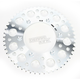 Rear Steel Sprocket - 1210-0860