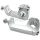 Pro Bend U Clamp Mount System for Standard Bars - 115102