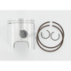 High-Performance Piston Assembly - 49mm Bore - 514M04900