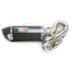 R-77 Stainless Slip-On Muffler - 1220020220