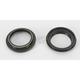 Dust Wiper Seals - 45mm x 58.4mm x 4.6/14mm - 0407-0291