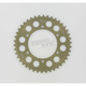 Aluminum Rear Sprocket - 5-347742
