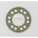 Aluminum Rear Sprocket - 5-347743