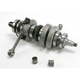 Crankshaft Assembly for Carburetor Models - 4051