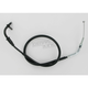 34 3/4 in. Pull Throttle Cable - 04-0148