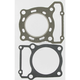 Top End Gasket Set - C7214