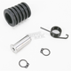 Hardware Kit for Rubber Shift Tip - 00-0000-16-00